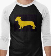 Wiener Dog - Dachshund T-Shirt