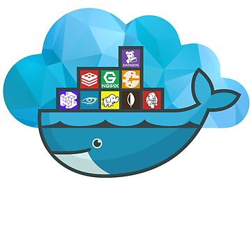Docker and Microsoft Azure by memeshe