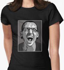 RIP chester bennington T-Shirt