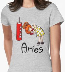 "Aries among the stars - From the series of T-shirts ""Polaris""  T-Shirt"