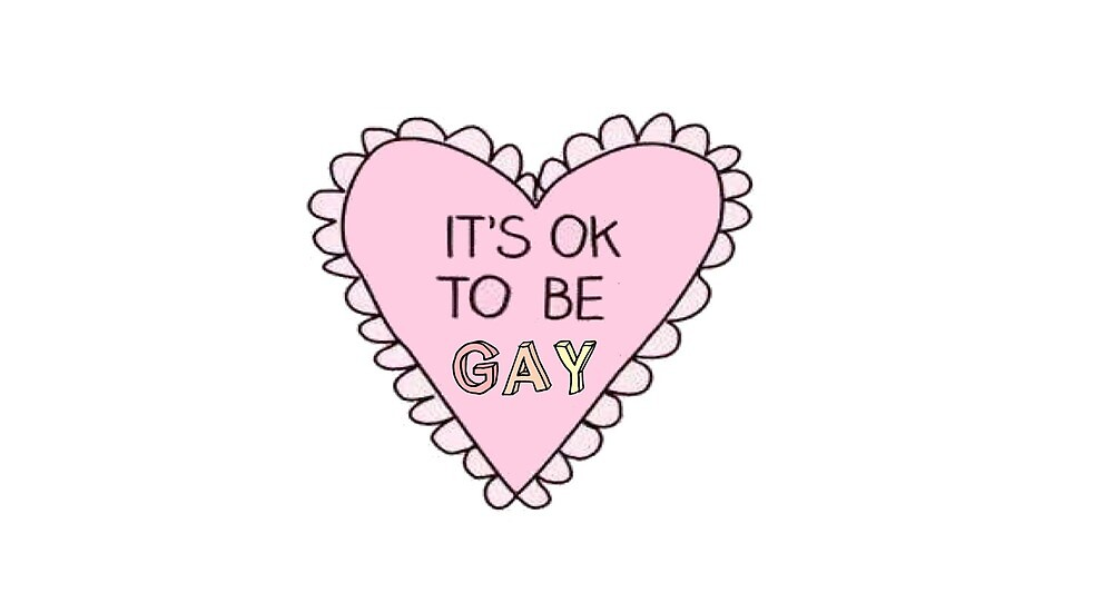 Gay tumblr gay