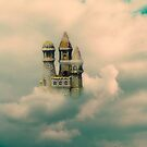 Dreaming by Christine Lake