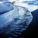Thornton Beach.....North Queensland by Imi Koetz