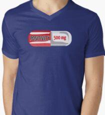 Positivity Pill  T-Shirt