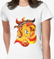 Sunset Shimmer T-Shirt
