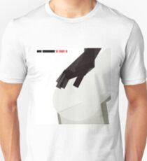 Is This It Minimal Unisex T-Shirt