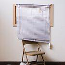 venetian chair by rob dobi