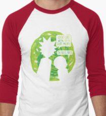 Shirt Portal T-Shirt