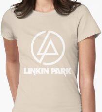 Linkin Park Womens Fitted T-Shirt