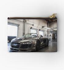 Audi R8 PPI Razor  Studio Pouch