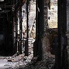 glenwood power station by rob dobi