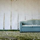 couch by rob dobi