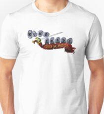 Runescape Oldschool Logo Unisex T-Shirt
