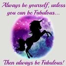Fabulousness by Frandom