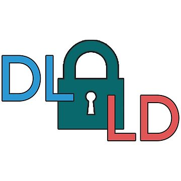 DL LD by mike-k