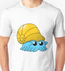 Lord Helix — Give Energy Omanyte Unisex T-Shirt