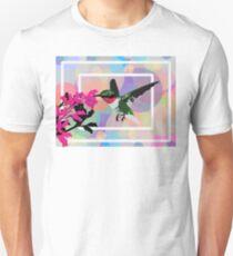 Sweet Hum T-Shirt