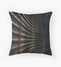 Landschaft II Throw Pillow