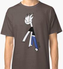 Dunga 1 Classic T-Shirt