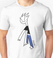 Dunga 1 Unisex T-Shirt