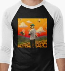 Scum Fuck Flower Boy T-Shirt
