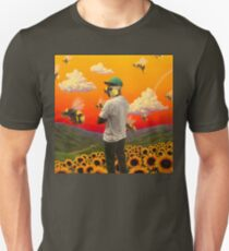 Scum Fuck Flower Boy T-Shirt