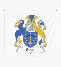 Starr Wall Tapestry