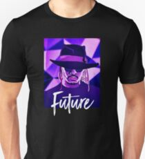 Cool Future's style Unisex T-Shirt