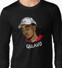 Quavo more swag than us T-Shirt