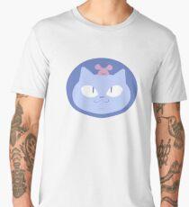 Pals Men's Premium T-Shirt