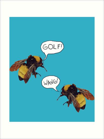 d1592ee2c553a6 Golf Wang Scum Fuck Bees