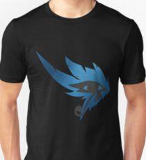 Wedjat Unisex T-Shirt