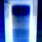 Magical Door........ by scorpionscounty