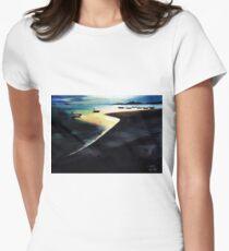 Low Tide T-Shirt