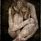 Fragile... by Nicole Goggins