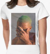 Blonde - Frank Ocean T-Shirt