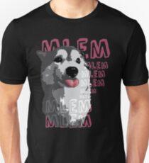 Mlem Doggerino T-Shirt