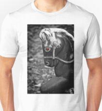 Eye of the Pony T-Shirt