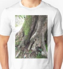 If Only Trees Could Talk T-Shirt
