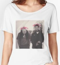 $UICIDEBOY$ Women's Relaxed Fit T-Shirt
