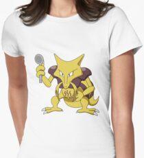 Kadabra (Pokémon Red/Blue) T-Shirt