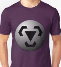 Metal Energy Unisex T-Shirt