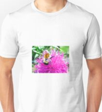 Gathering Honey T-Shirt