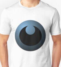 Darkness Energy T-Shirt
