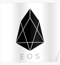 EOS Poster