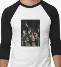 1968 Olympics Salute for Human rights  T-Shirt