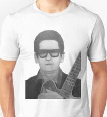 Roy Orbison T-Shirt