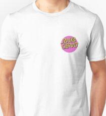 Sanya T-Shirt