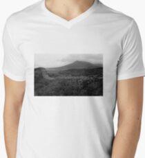 Lake District T-Shirt