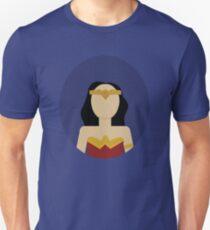 I Will Fight Unisex T-Shirt